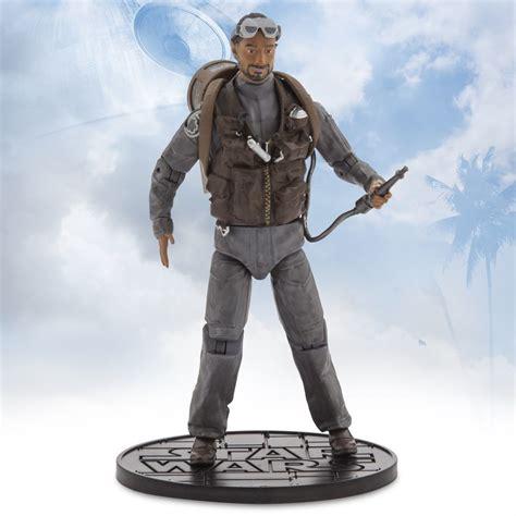 rogue wars rook star bodhi elite disney series figure story exclusive items toyark die riz ahmed pilot fully comes character