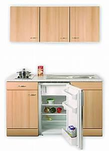 Miniküche Mit Spülmaschine : kostenlose einbauk che kleinanzeigen ~ Markanthonyermac.com Haus und Dekorationen
