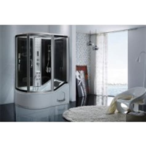 bain combin 233 s en stock sanitair