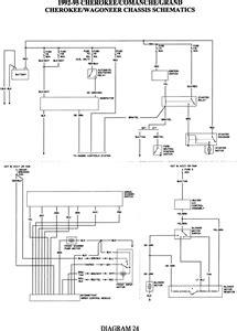 solved 1992 mitsubishi mighty max fuse block wiring fixya