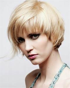 Fashion Hairstyles Loves New Layered Hairstyles For Short