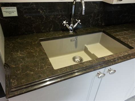 1000 images about 6338 woodlands by caesarstone on