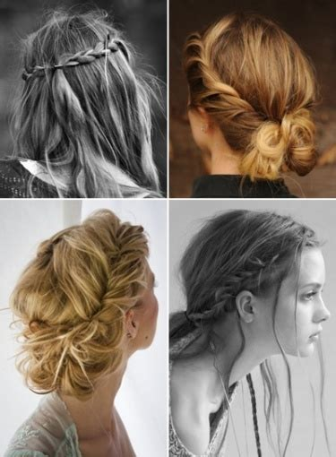 easy ways to fix long hair hairstyle ideas in 2018