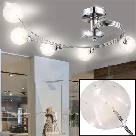 Esszimmer Le Schirm by Led Decken Le 15 Watt Wohnzimmer Beleuchtung Esszimmer