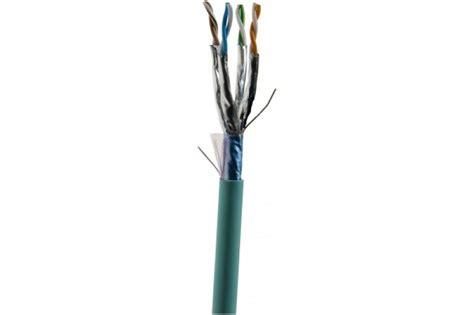 cable grade 3 sat 2 20 ghz 100 m achat vente oem 832021