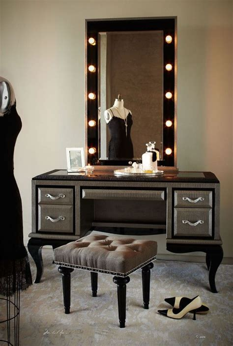 Bedroom Vanity by 15 Bedroom Vanity Design Ideas Ultimate Home Ideas