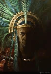 aztecas mayas aztec inca culture azteca