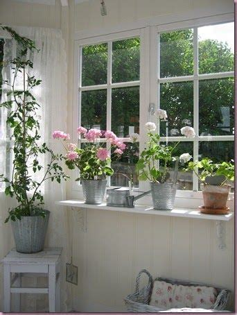 Window Ledge For Plants by 25 Best Ideas About Window Ledge On Kitchen