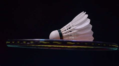 Discover all the olympic sports from our complete list at olympics.com and read the latest news and watch videos from your favourite discipline. BWF reschedules 2021 World Championships to November 29 to ...