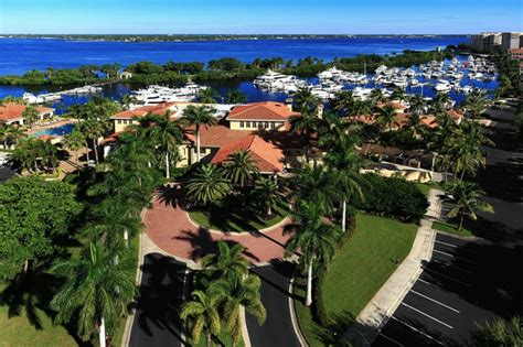 gulf harbour yacht and country club fort myers florida