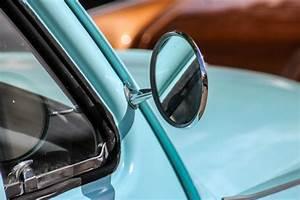 Renault Castelginest : exposition de voitures anciennes d tails automobiles blog photo de breizhell ~ Gottalentnigeria.com Avis de Voitures