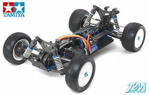 Voiture Rc Electrique : voiture modelisme electrique rc modelisme ~ Melissatoandfro.com Idées de Décoration