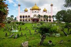malaysia travel guide plan your in malaysia traveller au
