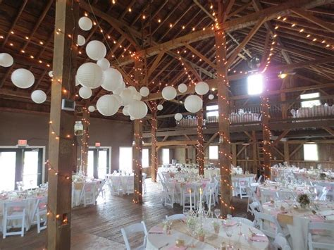 25 best ideas about wedding venues indiana on