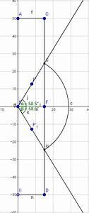 Kreissektor Berechnen : fehlende seiten in einen rechteck berechnen mathelounge ~ Themetempest.com Abrechnung