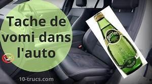 Comment Nettoyer Des Sièges De Voiture : nettoyer les si ges de sa voiture ~ Melissatoandfro.com Idées de Décoration