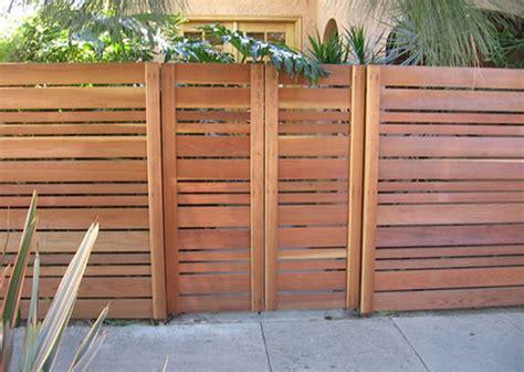 fencing gate designs simple fence gate design home design ideas