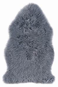 Ikea Fell Grau : teppich fell teppich grau ~ Orissabook.com Haus und Dekorationen