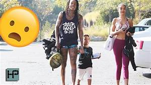 Wiz Khalifa39s TEENY TINY Shorts YouTube