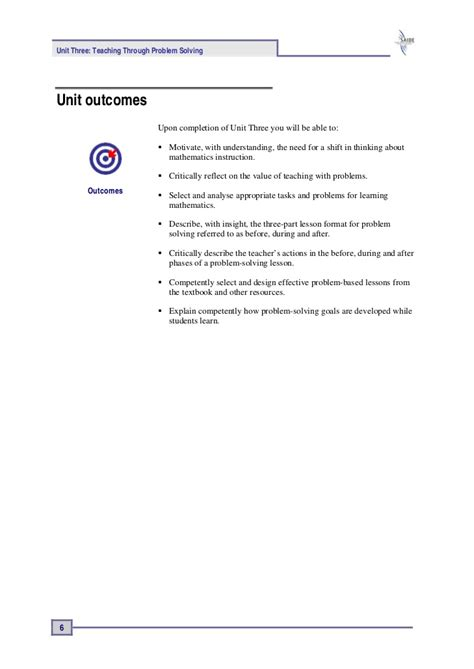 Problem Solving Resume Summary by Diverse Problem Solving Resume Essaycorrections Web Fc2
