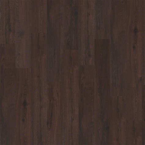 shaw flooring number shaw classico marrone engineered vinyl plank 6 5mm x 6 x 48 quot weshipfloors