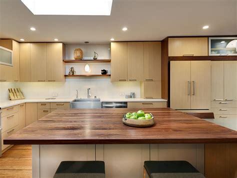 kitchen island with seating butcher block pixshark