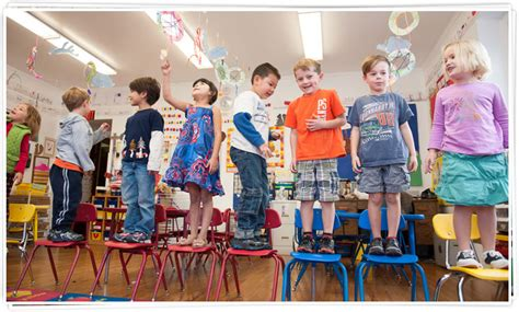 st parish day school pre school pre k 940 | 3