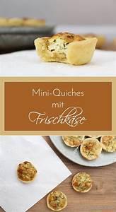 Snacks Für Silvester : 289 besten fingerfood herzhaft bilder auf pinterest ~ Lizthompson.info Haus und Dekorationen