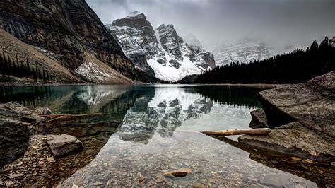 beautiful landscape high resolution  wallpaper