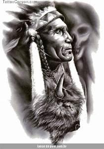 17 best Indian Warrior Symbol Tattoos images on Pinterest ...