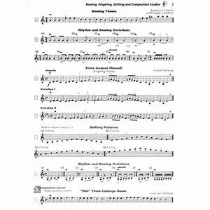Strictly Strings Violin Book 1 Free Download