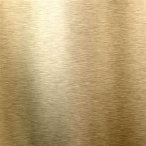 Super Brushed Metal (Texture)