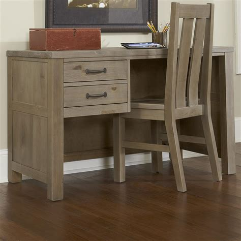 Ne Kids Highlands 10540 Youth 2 Drawer Shell Desk With. Broyhill Wicker Planter. Barndominium Interiors. Teal And Grey Bathroom. Ceiling Lights. Best Kitchen Design Software. Narrow Bathroom Sinks. Remodeling Kitchen. Chaise Lounge Sofa