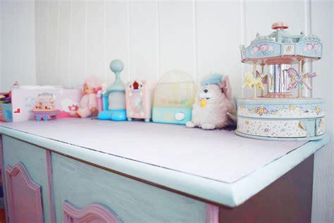 couleur pastel chambre une chambre couleur pastel