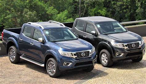 nissan frontier  modificada nissan cars review