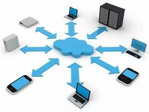 Cloud-computing-diagram-small
