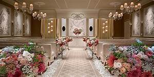 Top wedding venues in las vegas from chapels to hotels for Best wedding venues in las vegas