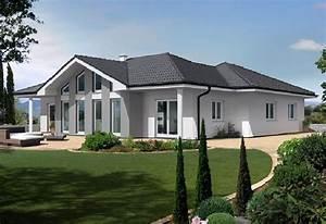 Haus Walmdach Modern : elegance 160 w baufritz fertighaus als ~ Indierocktalk.com Haus und Dekorationen
