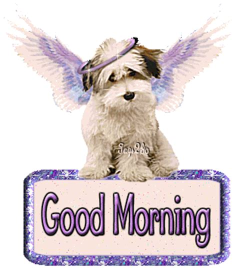Good Morning Graphics  Picgifsm. Does Home Insurance Cover Termites. Air Conditioning Repair Ocala Fl. Cates Heating And Cooling Key Fob Battery Low. Mortgage For Income Property. Prototyping Software Development. Safe High Yield Investments Help Plan A Trip. Pharma Digital Marketing 2010 Audi A3 Tdi Mpg. Plumbing Companies Phoenix 500 Fast Cash Loan