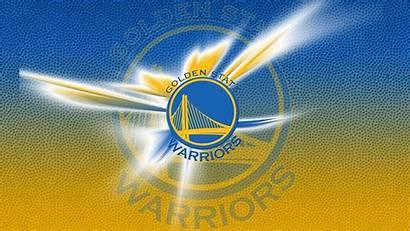 Warriors Golden State Wallpapers Basketball 4k 1080