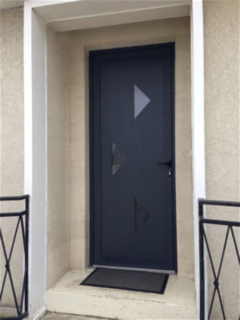 porte d entr 233 e logikinov fen 234 tres portes et pergolas 224 caen