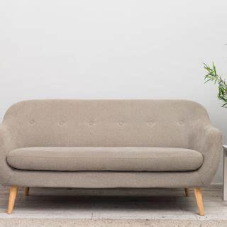 die optimale sitzhoehe bei einem sofa  tipps