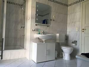 Dusche Und Wanne : ferienhaus krause seeparkresidenz r gen herr j rg krause ~ Markanthonyermac.com Haus und Dekorationen
