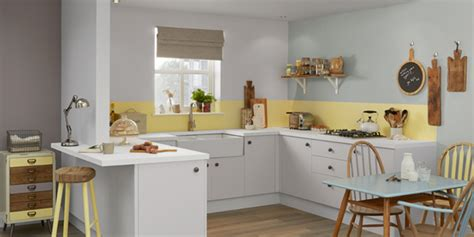 crown paint colours for dining room uncover the best kitchen and dining room looks crown paints