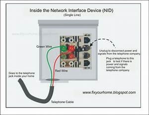 For The Cat5 Cable Rj45 Jack Wiring Diagram Free Download : cat5 telephone jack wiring diagram free wiring diagram ~ A.2002-acura-tl-radio.info Haus und Dekorationen