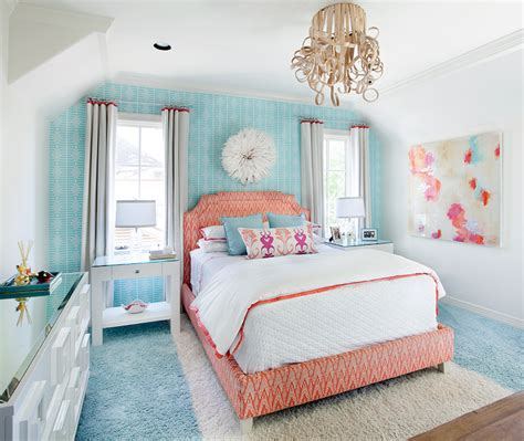 Turquoise Kids Nightstand  Design, Decor, Photos. Trellis Rug Living Room. Leather Living Room Sets. Living Room Curtains With Valance. Christmas Curtains For Living Room. Living Room Furniture Layout. Red Table Lamps For Living Room. Chesterfield Living Room Set. Contemporary Wall Cabinets Living Room
