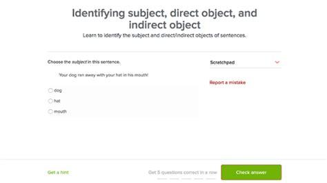 help i hit an object distributorvimaxcanada com agen