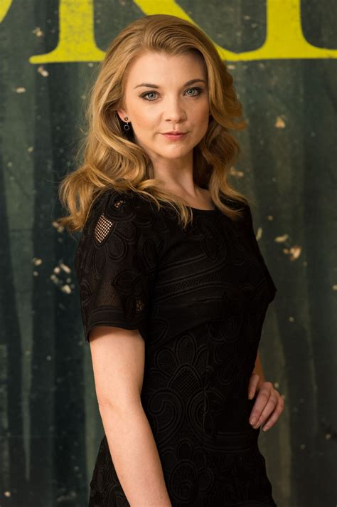 natalie dormer pictures natalie dormer the forest photocall in uk