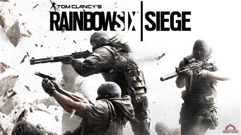 siege mini tom clancys rainbow six siege 2015 strona 18