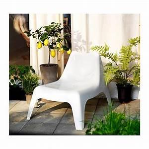 Ikea Sessel Weiß : sessel au en ikea ps v g wei ideen rund ums haus utomhus ikea und hem inredning ~ Eleganceandgraceweddings.com Haus und Dekorationen